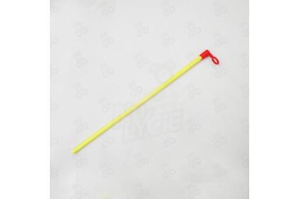 [Ready Stock] 23cm Mid Autumn Traditional Lantern Stick Holder (1pcs)