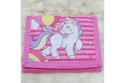 (Ready Stock) Children Cartoon wallet ..